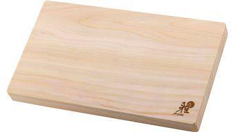 Drewniana deska do krojenia Miyabi - 35 cm