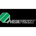 Megapunkt - C. H. SADYBA BEST MALL