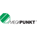 Megapunkt - C. H. HALA MIROWSKA