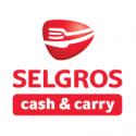 Selgros Cash&Carry - WARSZAWA-BIAŁOŁĘKA