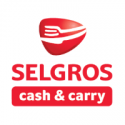 Selgros Cash&Carry - ŁÓDŹ-ROKICIŃSKA